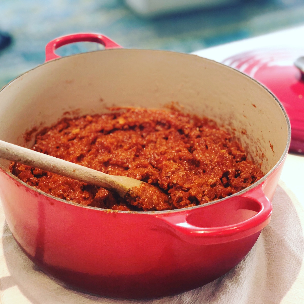 The Best Bolognese Sauce Recipe