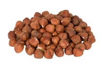 raw-hazelnuts_1