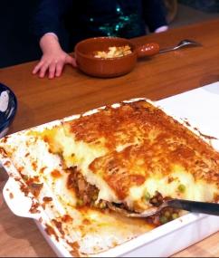 lentil-bolognese-leftovers-pie.jpg